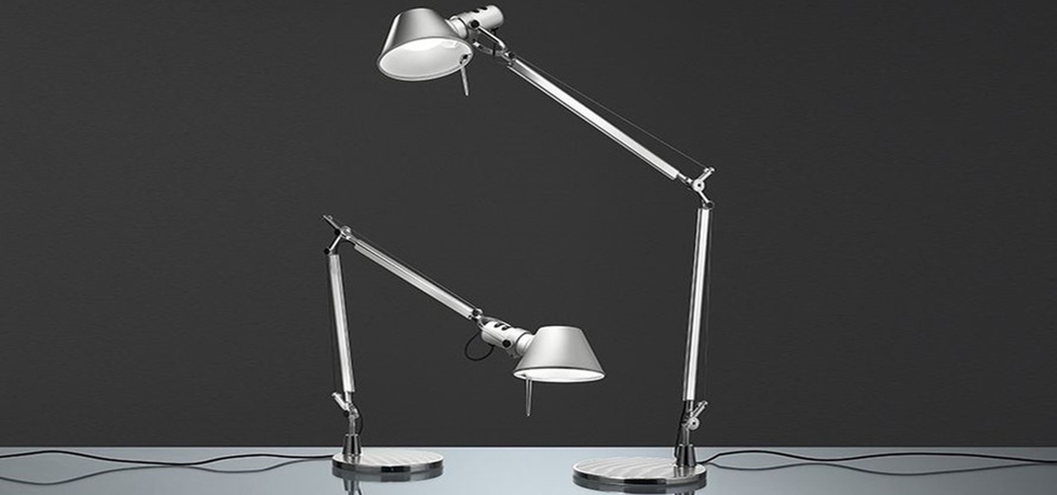 tolomeo_mini_table_960x480.jpg